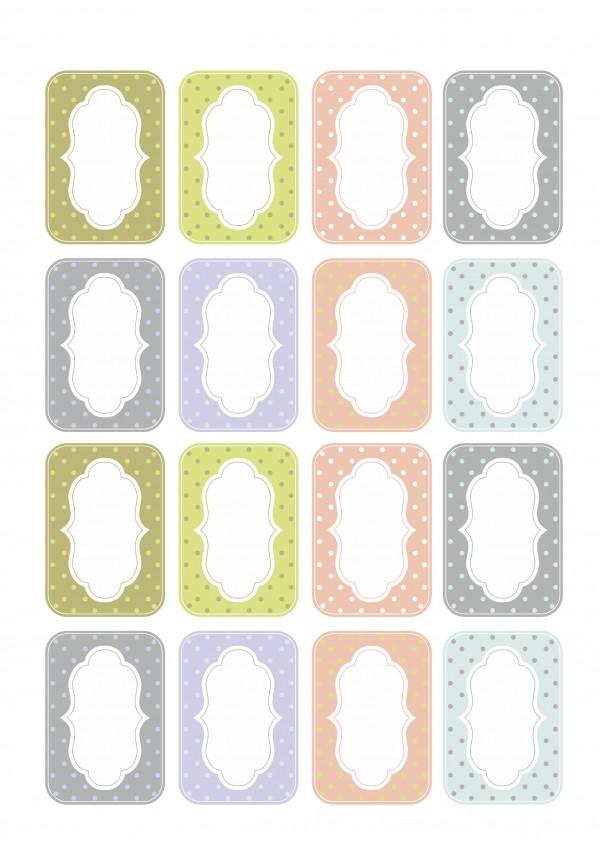 color square 1