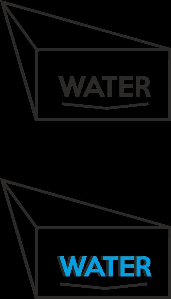 dindos water