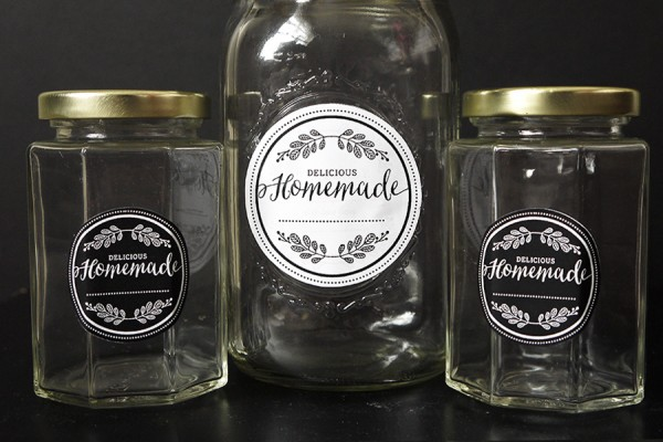 handmade-with-love-label-2
