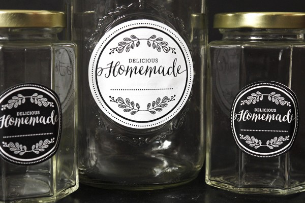 handmade-with-love-label-3