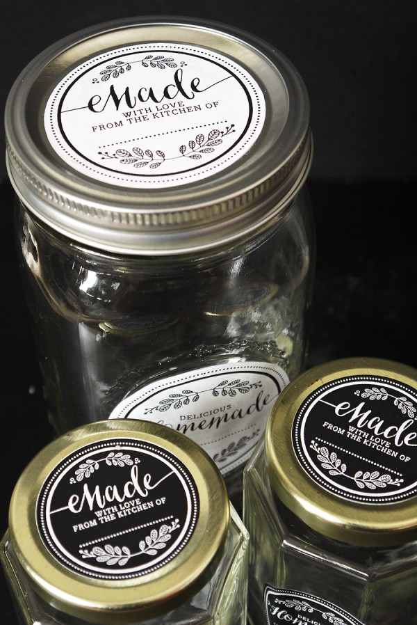 handmade-with-love-label-5