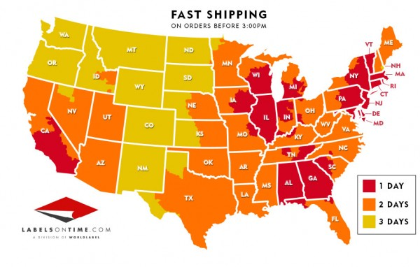 LOT_Map-ShippingTimes-FullSize_3-14