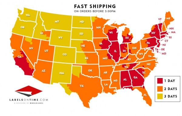 LOT_Map-ShippingTimes-FullSize_3-14