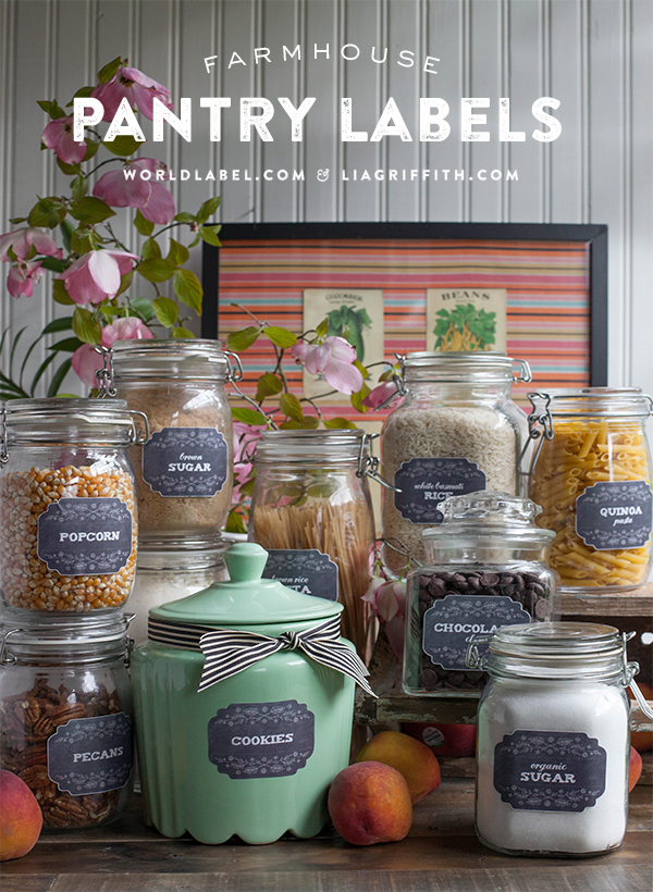 Farmhouse_Pantry_Labels