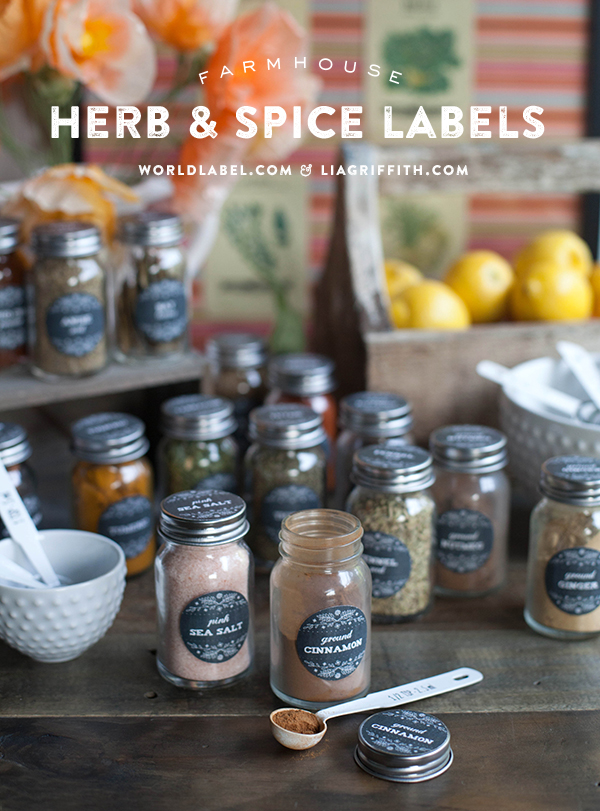 Spice_Jar_Labels