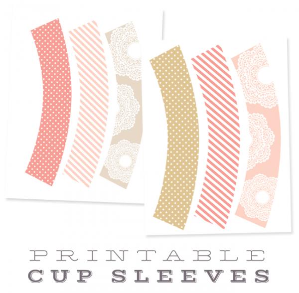 cup_sleeves