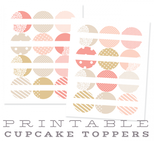 http://blog.worldlabel.com/wp-content/myfiles/2014/04/cupcake_topper-600x547.png
