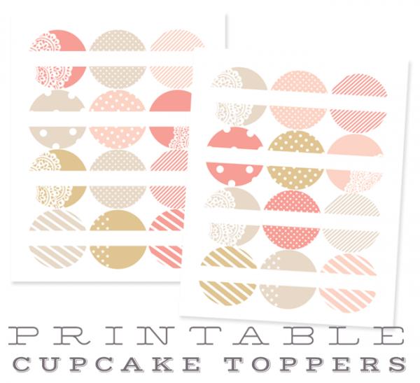 cupcake_topper