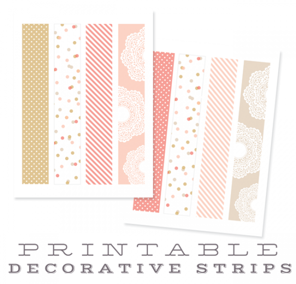 decorative_strips