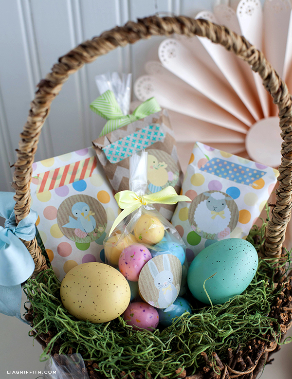 easter-basket-printable-labels