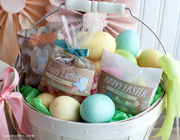 printable-easter-labels