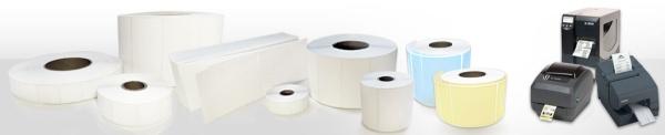 thermal-printable-labels