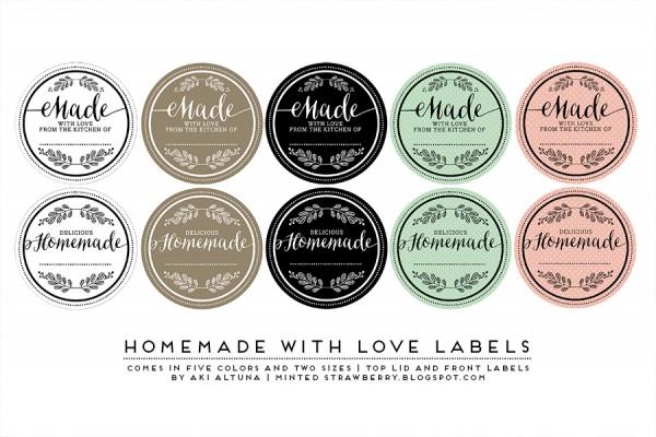handmade-with-love-label-1-600x400
