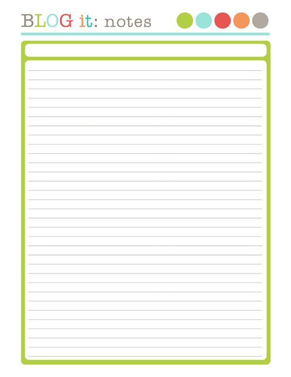 Blogging_notes02