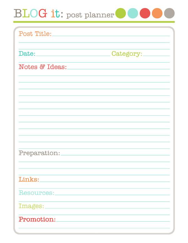 Blogging_post_planner