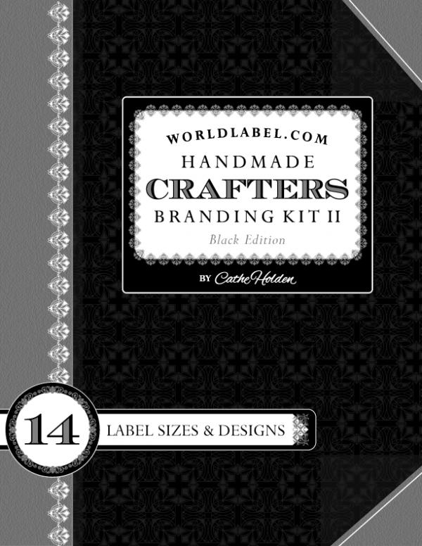 WL.CH.CBK2-1BLCK-COVER