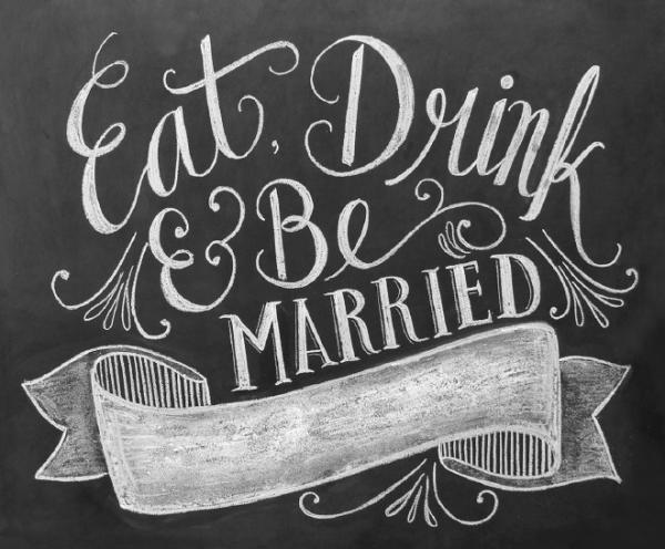 Wine-bottle-wedding-labels