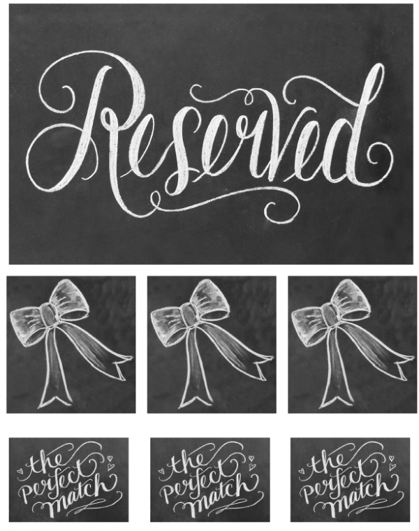 reserved-labels