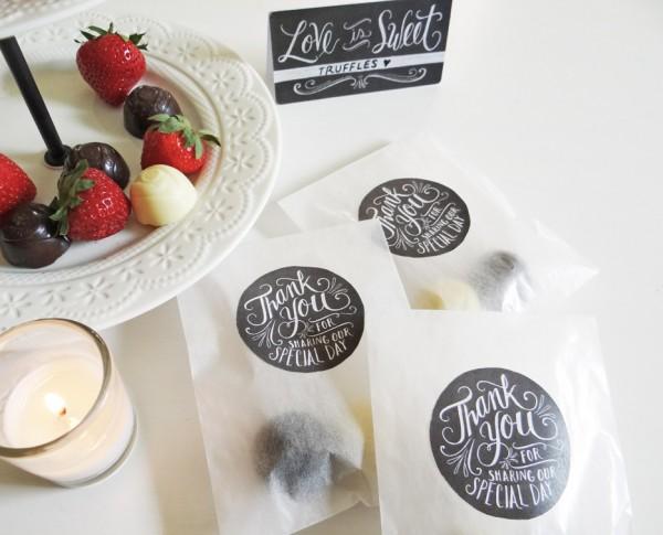 weddingimage4