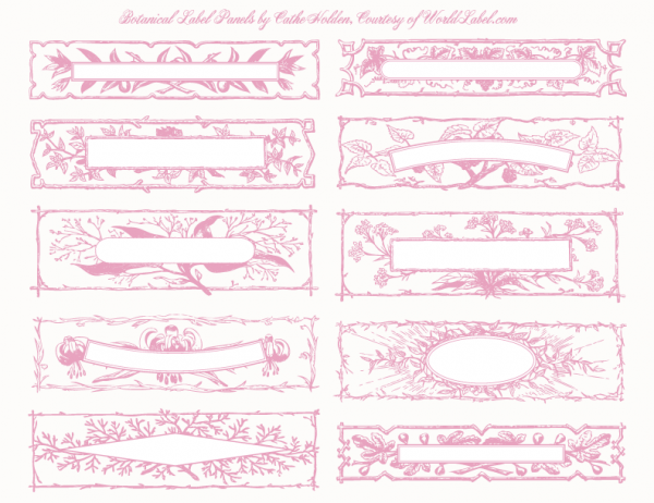 WL-CH-Floral-Panel-Labels-Pink