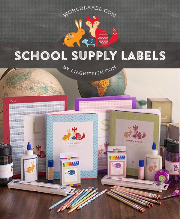 Worldlabel_School_Supply_Labels