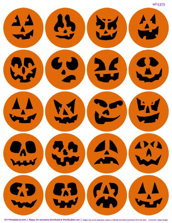 Halloween_WL-5375a