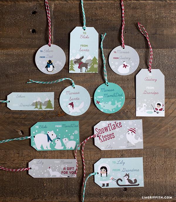 Christmas_Kids_Printable_Tags