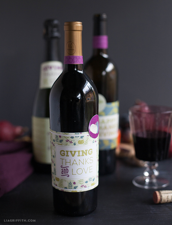 Giving_Thanks_Printable_Wine_Labels