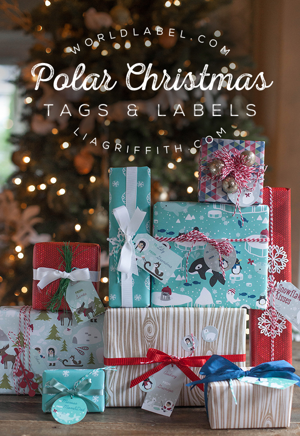 Polar_Christmas_Tags_Labels