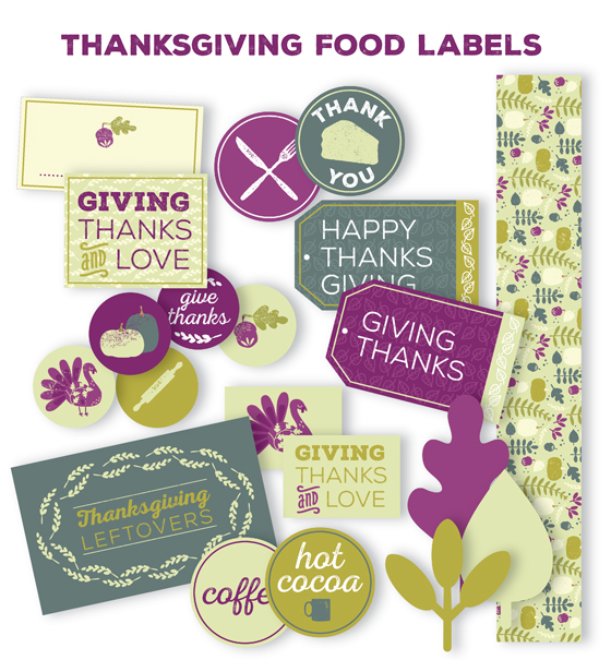 Thanksgiving_To_Go_FoodLabels (1)