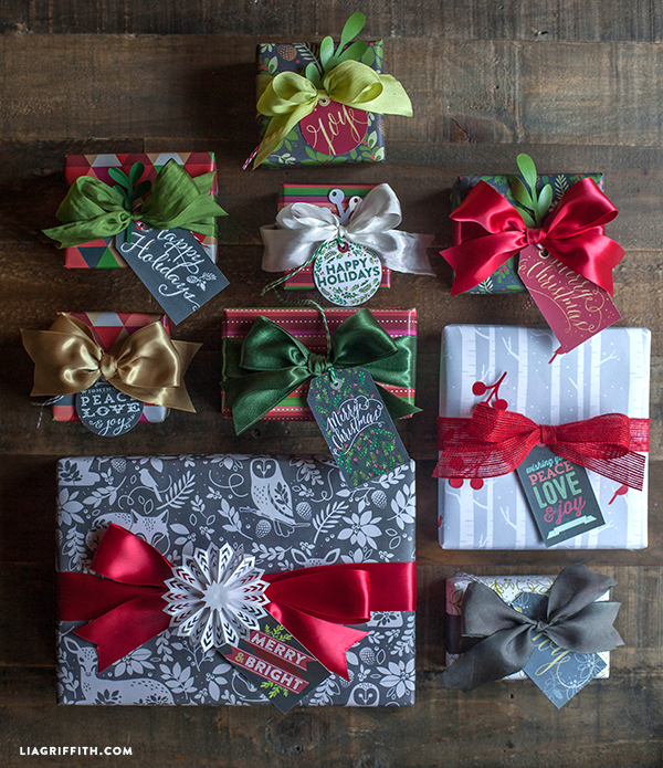 Gift_Tags_Labels_Christmas_Printables
