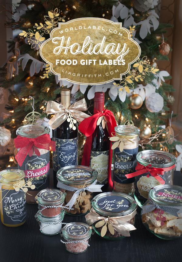 free christmas labels worldlabel blog