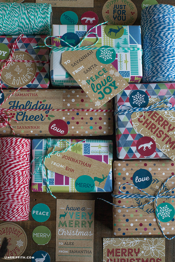 Holiday_Gift_Tags_Labels_Printables