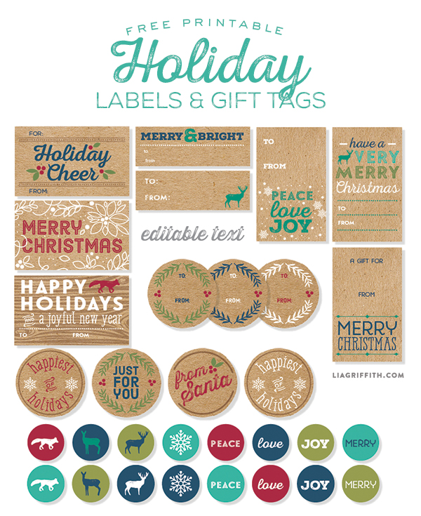 Holiday_Printable_Tags_Labels