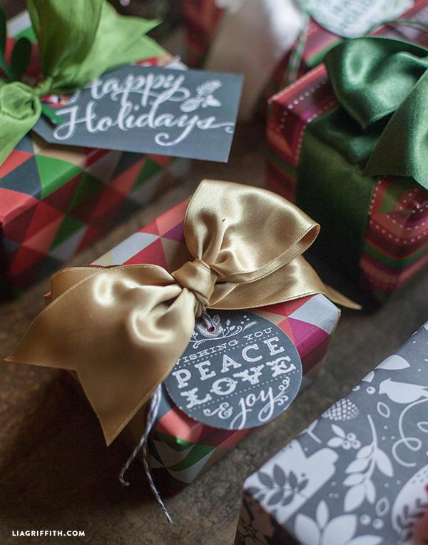 Peace_Gift_Tag_Printable