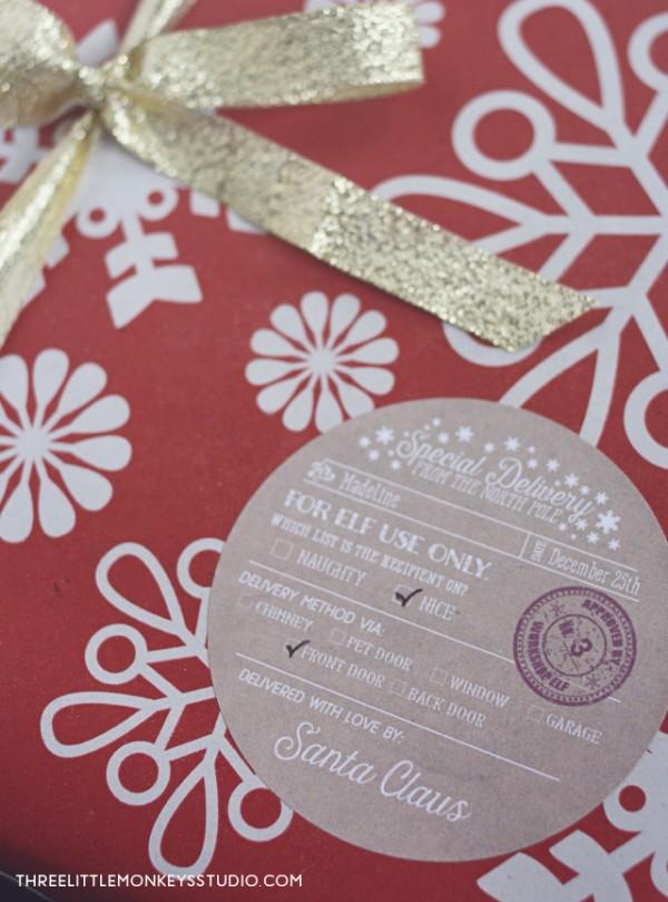 Santa-Gift-Tags-6