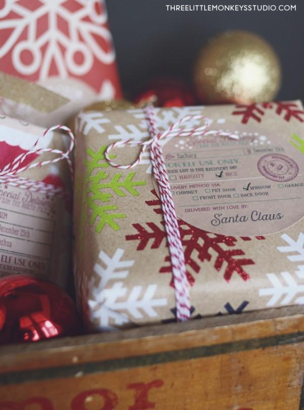 Santa-Gift-Tags-7