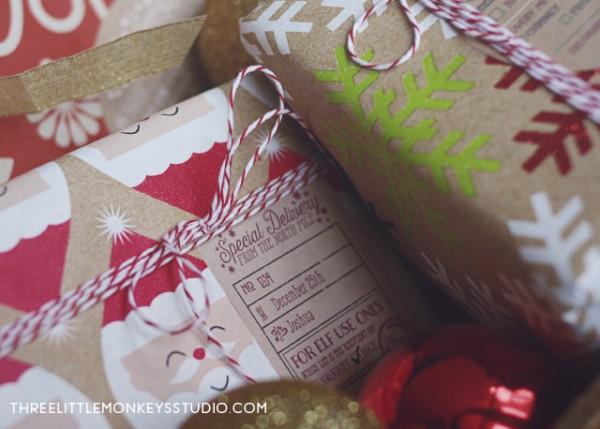 Santa-Gift-Tags-8