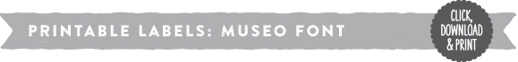 Museo_Labels_Button