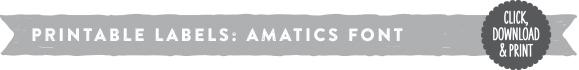 amaticsLabelsbutton