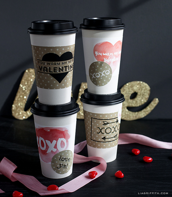 Printable_Coffee_Sleeves_Valentines_Day