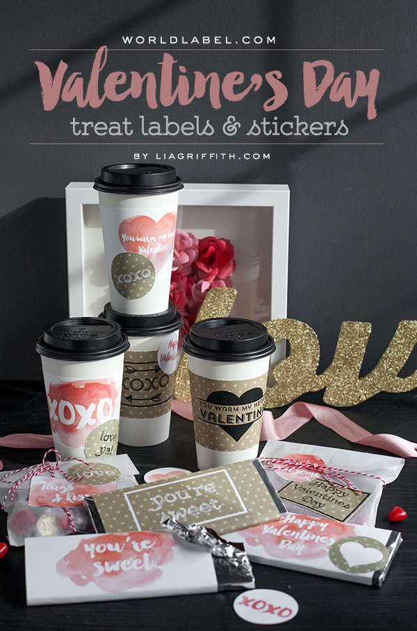 World_Label_Valentines_Day_Printables