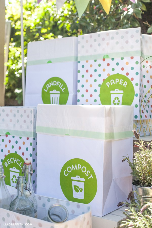 http://blog.worldlabel.com/wp-content/myfiles/2015/04/Recycle_Labels_Party-600x900.jpg