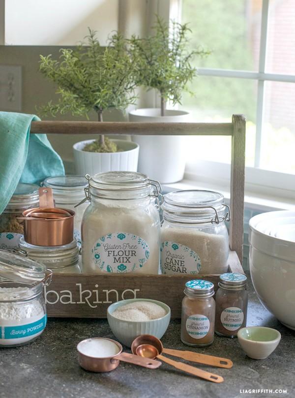 Pantry_Labels_Baking