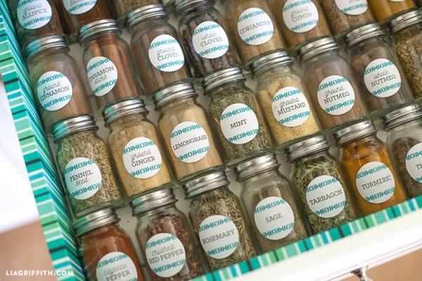 Spice_Labels_Teal_Scandinavian