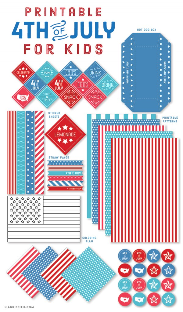 Free printable labels & templates, label design ...