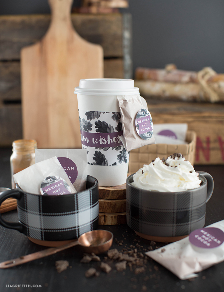 Mexican_Hot_Cocoa_Packaging