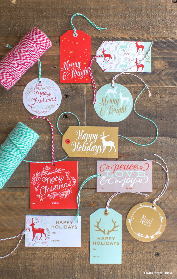 Tags_Stickers_World_Label_Holiday