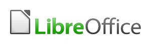 LibreOffice_