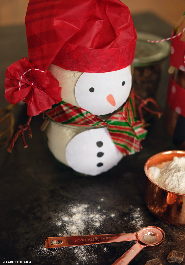 holiday_cookie_labels